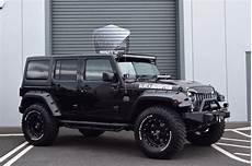 used 2018 jeep wrangler 2 8 crd black mountain 4dr auto
