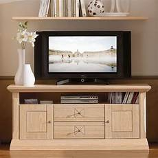 tv lowboard massiv tv schrank tv lowboard vienna b 139 x h 62 cm pinie