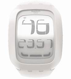 swatch touch white surw100 swatch 174 canada