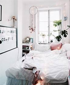 Aesthetic Bedroom Ideas For Small Rooms by How To Make Your Room Aesthetically Pleasing On We It