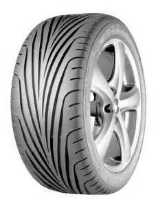 comment bien changer ses pneus auto