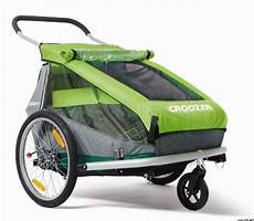 croozer kid for 2 2015 croozer bicycle trailers