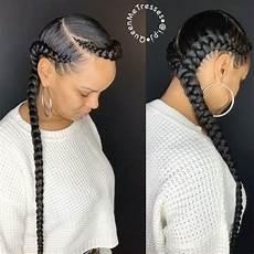by roslyn jorden hair in 2019 hair styles braided hairstyles hair