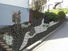 den steingarten fotorealistisch planen lassen 171 steinakzente