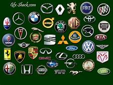 All Car Logos ALL Type MYAutoShowRoom