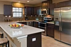kb home design center houston house q