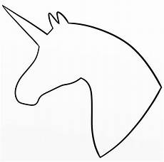 Malvorlage Einhorn Kopf Kostenlos Bildergebnis F 252 R Ausmalbild Einhornkopf Einhorn Kopf