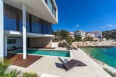 bali luxury villa opatija rentfaster golden rays 1 luxury villa in dalmatian coast