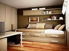 Apartment Small Bedroom Storage Ideas by Stylish Small Apartment Bedroom Ideas With Ikea Studio