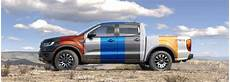 2019 ford colors 2019 ford ecosport exterior colors used car reviews cars