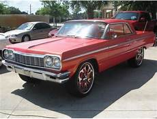 find a cheap muscles car for sale muscle cars for sale in texas with intermediate top speed