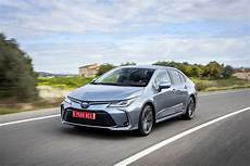 2020 toyota altis 2020 toyota corolla getting cancelled for market