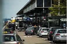 flughafen münster parken parkgeb 252 hren vergleich so teuer ist parken am stuttgarter