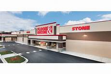 floor and decor smyrna ga floor d 233 cor store matches town center project description jax daily record financial news