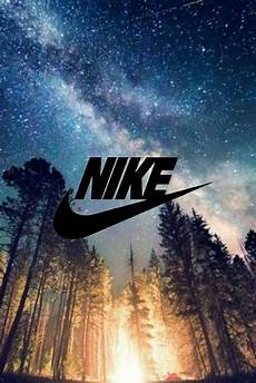 418 best images about mr nike on michael