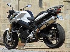permis a2 2016 toutes les motos homologu 233 es route