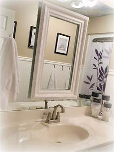 Decoration Ideas For Bathroom Forever Decorating Guest Bathroom Tour