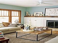 living room paint with trim zion star