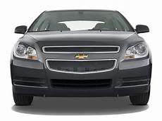 how to learn everything about cars 2008 chevrolet tahoe interior lighting 2008 chevrolet reviews research prices specs motortrend