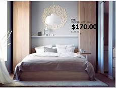 The Stylish Nest Ikea Inspiration