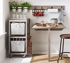 kitchen collection store locator mission modular kitchen collection pottery barn