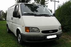 ford transit 2000 2000 ford transit cargo pictures cargurus
