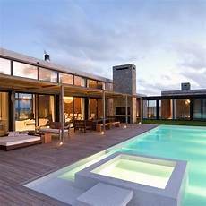 la boyita house in la boyita house in uruguay modern pools architecture