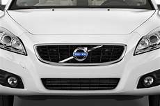 how cars engines work 2012 volvo c70 engine control 2012 volvo c70 reviews research c70 prices specs motortrend
