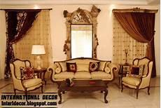Turkish Home Decor Ideas by Turkish Living Room Ideas Interior Designs Furniture