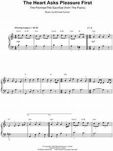 buy musicnotes digital sheet music