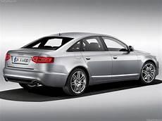 Models Audi A6 2009 Kllproject En