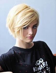 hairstyles for short hair with side bangs 30 latest short hairstyles for winter 2020 best winter haircut ideas popular haircuts