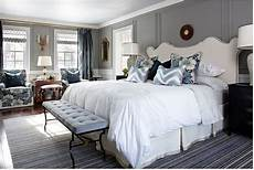beautiful small bedrooms photos 20 of richardson s most beautiful bedrooms
