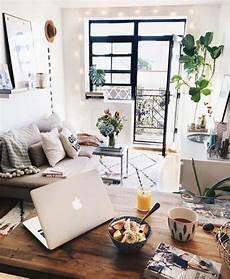 home accessory rug tumblr home decor home furniture table