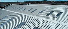 ks1000 htl roof panels systems kingspan rest of europe