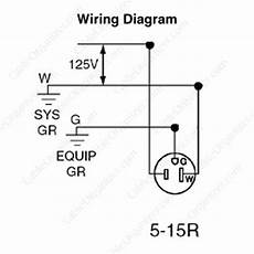 Snap Phone Wiring Diagram by Leviton Snap In Blade Receptacle