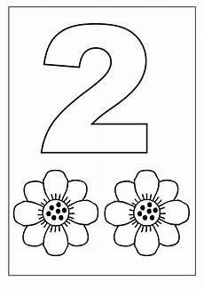 worksheets for 2 years old preschool worksheets numbers preschool preschool coloring pages