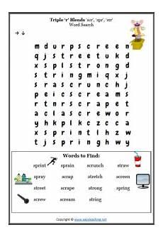spelling worksheets year 4 australia 22630 year 2 spelling worksheets and resources easyteaching net spelling worksheets word sorts