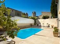 hotel central carcassonne the 30 best hotels places to stay in carcassonne