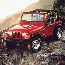 chilton car manuals free download 2006 jeep wrangler seat position control 1997 jeep wrangler owners manual pdf jeep tj 1997 2006 wrangler service manual index