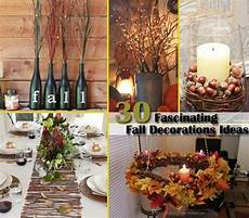 Fall Home Decor Ideas by Rev Your Decor Get Ready For Fall Har