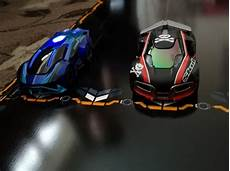 anki overdrive autos why i fell in with anki overdrive a cornish
