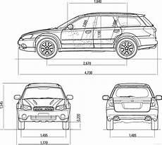 subaru outback height the blueprints blueprints gt cars gt subaru gt subaru