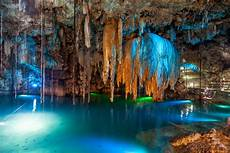 cenote tours in cancun and riviera blog