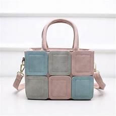 jual tas import warna pink fashion batam di lapak agentasimport zw online