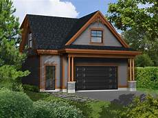 carriage house garage apartment plans carriage house plan 072g 0036 carriage house plans