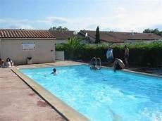 location vacances perpignan bord de mer maison 224 cyprien plage 224 louer pour 4 personnes