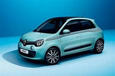 ma voiture renault twingo ma voiture