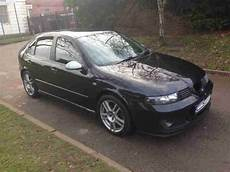 repair anti lock braking 2005 saab 42072 seat position control seat 2005 leon fr tdi full cupra r kit spares or repair golf audi