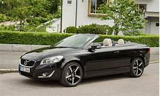 Volvo C70 Convertible C70 1997 2013 Volvo Cars Global